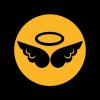 Angel Inv-13